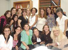 Curso de Aperfeiçoamento em Psicologia Hospitalar - Mensal - Maio/2009