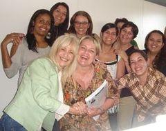Curso de Pós-Graduação em Psicologia Hospitalar - Resende/2007